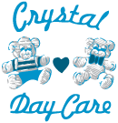 Crystal Day Nursery Limited